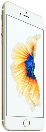 Galeria zdjęć telefonu Apple iPhone 6s Plus 32 GB