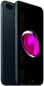 Galeria zdjęć telefonu Apple iPhone 7 Plus
