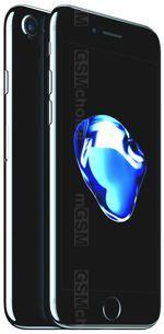 Galeria zdjęć telefonu Apple iPhone 7