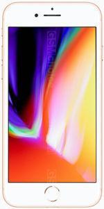 Galeria zdjęć telefonu Apple iPhone 8 Plus