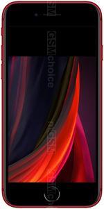 Galeria zdjęć telefonu Apple iPhone SE 2020