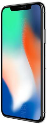 Galeria zdjęć telefonu Apple iPhone X
