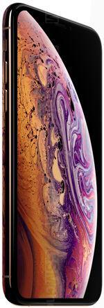Galeria zdjęć telefonu Apple iPhone Xs A2100