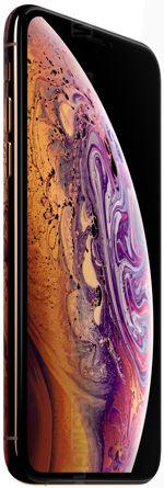 Galeria zdjęć telefonu Apple iPhone Xs