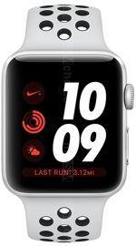 Apple Watch Series 3 Nike+ 38 mm