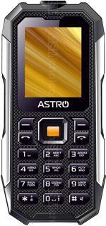 Galeria zdjęć telefonu Astro A223
