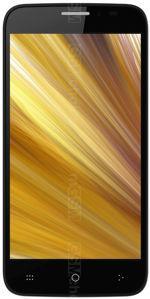 Galeria zdjęć telefonu Astro S451