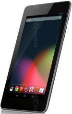 Galeria zdjęć telefonu Asus Google Nexus 7 32GB