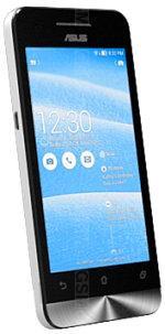 Galeria zdjęć telefonu Asus Padfone mini