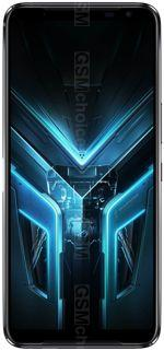 Galeria zdjęć telefonu Asus ROG Phone 3 Strix