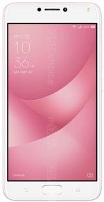 Galeria zdjęć telefonu Asus Zenfone 4 Max ZC520KL
