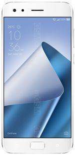 Galeria zdjęć telefonu Asus ZenFone 4 Pro