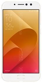 Galeria zdjęć telefonu Asus ZenFone 4 Selfie Pro ZD552KL