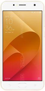 Galeria zdjęć telefonu Asus ZenFone 4 Selfie ZB553KL