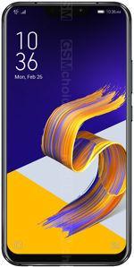 Galeria zdjęć telefonu Asus ZenFone 5Z ZS620KL