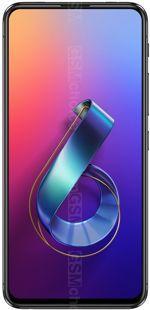 Galeria zdjęć telefonu Asus ZenFone 6 ZS630KL