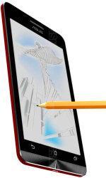 Galeria zdjęć telefonu Asus ZenFone 6