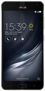 Galeria zdjęć telefonu Asus ZenFone AR