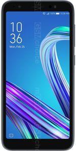 Galeria zdjęć telefonu Asus Zenfone Live L1