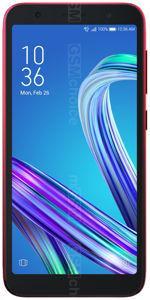 Galeria zdjęć telefonu Asus ZenFone Live L2 ZA550KL