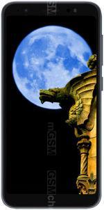 Galeria zdjęć telefonu Asus ZenFone Max M1 ZB556KL