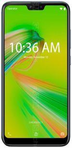 Galeria zdjęć telefonu Asus Zenfone Max Plus M2