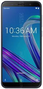 Galeria zdjęć telefonu Asus Zenfone Max Pro M1