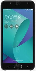 Galeria zdjęć telefonu Asus ZenFone V Live