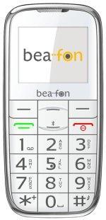 Galeria zdjęć telefonu Bea-fon S210