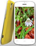 Galeria zdjęć telefonu Beex Legend X1