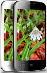 Galeria zdjęć telefonu Beex M1D