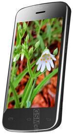 Galeria zdjęć telefonu Beex M1G