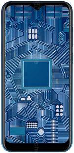 Galeria zdjęć telefonu Benco V7s Prime