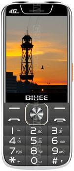 Galeria zdjęć telefonu Bihee C20A
