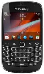 Galeria zdjęć telefonu BlackBerry 9900 Bold