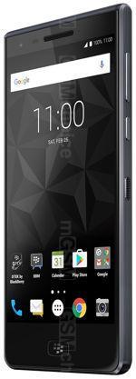 Galeria zdjęć telefonu BlackBerry Motion