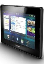Galeria zdjęć telefonu BlackBerry Playbook Wi-Fi