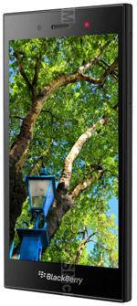 Galeria zdjęć telefonu BlackBerry Z3