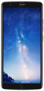 Galeria zdjęć telefonu Blackview A20 Pro