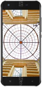 Galeria zdjęć telefonu Blackview A7