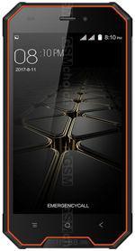 Galeria zdjęć telefonu Blackview BV4000 Pro