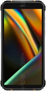 Galeria zdjęć telefonu Blackview BV5100 Pro