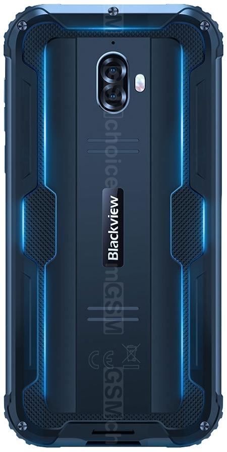 Blackview BV5900
