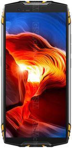 Galeria zdjęć telefonu Blackview BV6800 Pro
