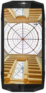 Galeria zdjęć telefonu Blackview BV9000 Pro