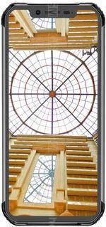 Galeria zdjęć telefonu Blackview BV9600