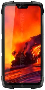 Galeria zdjęć telefonu Blackview BV9700 Pro