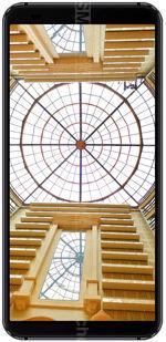 Galeria zdjęć telefonu Blackview S6