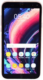 Galeria zdjęć telefonu BlackZone Atom 4G