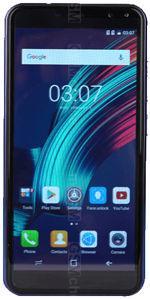 Galeria zdjęć telefonu BlackZone Eco 4G